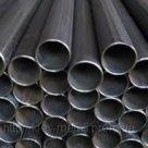 Труба х/к сталь 10, 20, 10г2, 09г2с, 15г, ГОСТ 8734-75, ТУ 14-161-184-2000 в Краснодаре