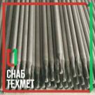 Электрод для наплавки СТЕЛЛИТ В3К ГОСТ 9466-75 в Тюмени