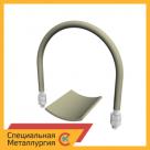 Опоры трубопроводов тип ОПБ ГОСТ 14911-82 в Вологде