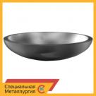 Днище стальное 35Х23Н7СЛ (25Х23Н7СЛ) ГОСТ 977-88 в России