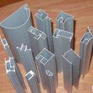 Алюминиевый профиль Д16 ГОСТ 21488-97 в Новосибирске