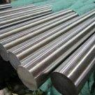 Круг конструкционный легированный 30ХГСА ТУ 14-1-950-86 в Тюмени