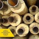 Труба ППМИ 17Г1СУ ТУ 5768-001-91907504-2011