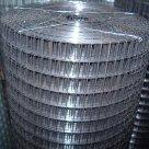 Сетка штукатурная 40x17x0,5 раскрой 1 м х 13 м в России