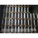 Крупка алюминиевая первичная АКП ТУ 1791-99-023-99 в Омске