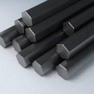 Шестигранник алюминиевый АК4-1 ГОСТ 21488-97