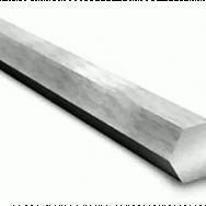 Шестигранник конструкционный, 40Х