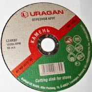 Диск INOX TUBE CUTTER для трубореза 70056D Rothenberger