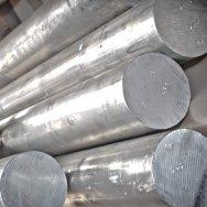 Пруток титановый катаные пресованные кованные ВТ ОТ ПТ 3М 2В
