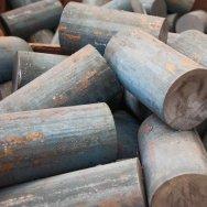 Поковки 0Н9 ГОСТ 8479-70 прямоугольная сталь