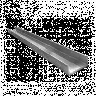 Швеллер длина 6000 АД31Т1