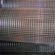 Сетка-рабица оцинкованная яч.50х50 D=1,2 ГОСТ 5336-80 м