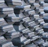 Силумин алюминиевый АК12ОЧ, АК12пч, АК12ч, АК12, АК7ч, АК9М2, АК9ч, АК9пч