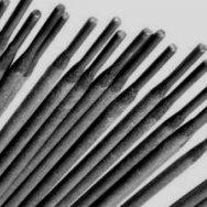 Электроды титановые 2В