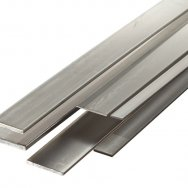 Полоса ЭП310Ш(13Х15Н4АМ3-Ш) жаропрочн сталь г.к