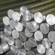 Круг стальной горячекатаный ГОСТ 2590-88 сталь 3СП