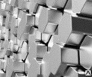 Алюминиевый шестигранник АД