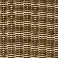 Сетка латунная Л80 тканая, ГОСТ 6613-86 3187-76 полутомпаковая фильтровая