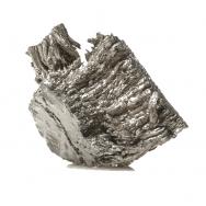 Самарий металлический