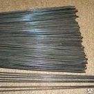 Пруток вольфрамовый от 1 до 15 мм ВРН
