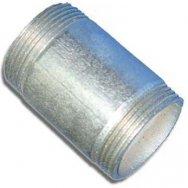 Бочата резьбы бочонок ГОСТ 8969-75, 3262-75 стальные, металлические