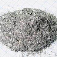 Порошок алюминиевый АПЖ, ТУ 1791-99-024-99