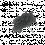 Молибденовый порошок МПЧ по ТУ 48-19-69-80