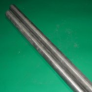 Пруток ниобий ВН-2, ОСТ 1 90023-71, 660мм