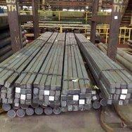 Квадрат стальной 3 ГОСТ 2591-2006