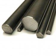 Круг 1ПС ГОСТ 380-94 горячекатаный б/у сталь