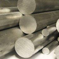 Круг алюминиевый АД0 КР8 ГОСТ 21488-97