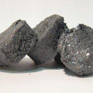 Бор кристаллический ТУ 113-12-11.106-88 таблетка