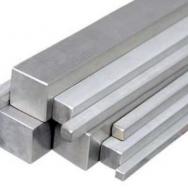 Квадрат алюминиевый Д1Т ГОСТ 21488-97