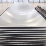 Листы алюминиевые АМГ2, АМГ3, EN 5251, 5754