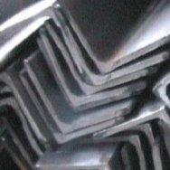 Уголок стальной от 15х15мм до 250х250 мм ГОСТ 8509-93 сталь 3сп5, 09Г2С, 3пс5, С255, С345