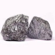 Редкие металлы феросплавы, силиций, молибден, ниобий, церий, барий, цирконий