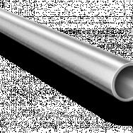 Труба Э/С ГОСТ 10704-91 с ЦПП