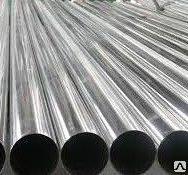 Алюминиевая труба АМг5М