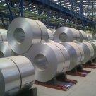 Рулон оцинкованный, Printech, Dongbu Steel