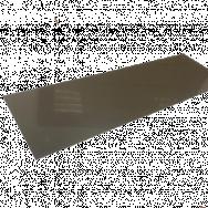 Танталовый лист из сплава ТАВ-10