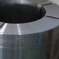 Лента стальная 65 Г холоднокатаная 65Г ТУ 14-4-100-84