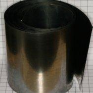 Лента ВнМ-0, ТУ 48-4-373-76, ванадий