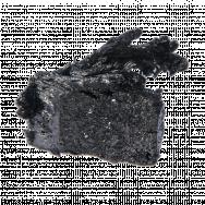 Тулий металлический