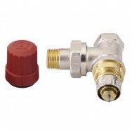 Клапан обратный сталь NVD 812 Ду15 Ру40 диск межфл нерж корп 065B7530 Danfoss