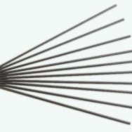 Вольфрамовые электроды ВЛ
