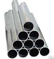 Труба алюминиевая АВТ1, ГОСТ 18482-79