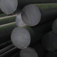 Круг ШХ15 ГОСТ 801-78, 21022-75 теплоустойчивая сталь