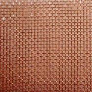 Бронзовая сетка БрОФ6,5-0,4 ГОСТ 6613-86