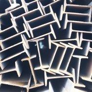 Швеллер холодногнутый сталь 3сп 09г2с 10хснд