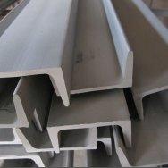Швеллер ст.3сп/пс5, 09г2с, L 5,6, 11.7м,12м ГОСТ 8240-97 горячекат.